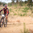 Photo of Tomas BADOCAS at Crowthorne Wood