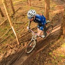 Photo of Isaac MUNDY at Crowthorne Wood