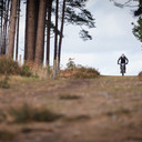 Photo of Martin CHUTER at Crowthorne Wood