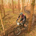Photo of Mark HARDWICKE at Crowthorne Wood
