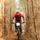 Photo of Nicholas TRY at Crowthorne Wood