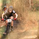 Photo of Jacob PAYNE (xc) at Crowthorne Wood