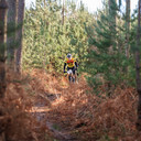 Photo of Tom PORTSMOUTH at Crowthorne Wood