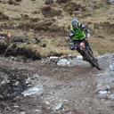 Photo of Luca CONTESSI at Glencoe