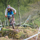 Photo of Brook MITCHELL at Dyfi Forest