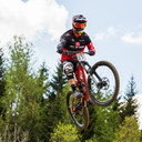 Photo of Filip ZEMAN at Kranjska Gora