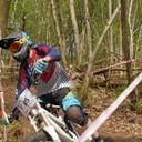 Photo of James SAUNDERS (sen) at Hollycombe