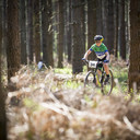 Photo of Max RETHMAN at Shouldham Warren