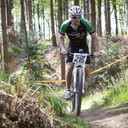Photo of Tom O'NEILL (exp) at Shouldham Warren