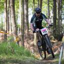 Photo of Andrew HUTCHINSON (opn) at Shouldham Warren