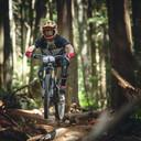 Photo of Matthew BEER at North Vancouver, BC