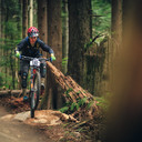 Photo of Jacob MURRAY at North Vancouver, BC