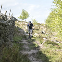 Photo of Andrew MCALLISTER at Hamsterley