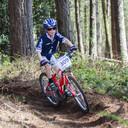Photo of Luca BRADLEY at Harlow Wood