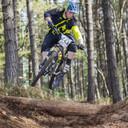 Photo of Mark PRATLEY at Harlow Wood