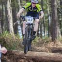 Photo of Richard ATKINS (spt) at Harlow Wood