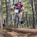 Photo of Grzegorz KULEJ at Harlow Wood