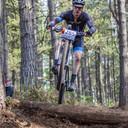 Photo of Adam CADLE at Harlow Wood