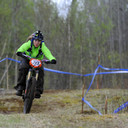 Photo of Stacey JIMENEZ at Victory Hill, VT