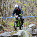 Photo of Ronny STERCKX at Victory Hill, VT