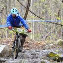 Photo of Adam DAVISON at Victory Hill, VT