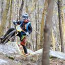 Photo of Nathan STERCKX (u21) at Victory Hill, VT