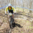 Photo of Jake INGER at Victory Hill, VT