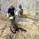 Photo of Brooks CURRAN at Victory Hill, VT