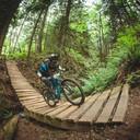 Photo of Craig FINDLAY at Fraser Valley, BC