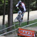 Photo of Dennis WIRTH at Winterberg