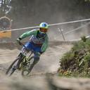 Photo of Lucas RHAM at Winterberg