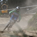 Photo of Marcel GROTH at Winterberg