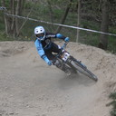 Photo of Dave GORIS at Winterberg