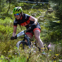 Photo of Kerry MACPHEE at Dalby Forest