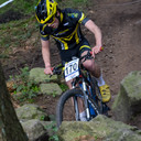 Photo of Nick HAMILTON (yth) at Dalby Forest