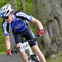 Photo of Fraser VEITCH at Cathkin Braes