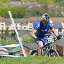 Photo of David MCLEAN (svet) at Cathkin Braes