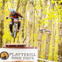 Photo of Rhett PARKER at Plattekill, NY
