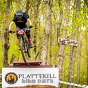 Photo of Christopher NEGROTTI at Plattekill, NY