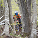 Photo of Ian SMITH (u30e) at Plattekill, NY