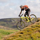 Photo of Nick COOKE at Boltby