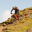 Photo of Ben BINNER at Boltby