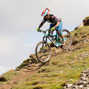 Photo of Chris MORRELL at Boltby
