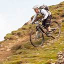 Photo of Ben THOMPSON at Boltby