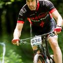 Photo of Steve JONES (gvet) at Matterley Estate