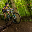Photo of Amy CANTELO at Matterley Estate