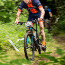 Photo of Matthew CRACKNELL at Matterley Estate