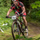 Photo of Marco JARDIM at Matterley Estate