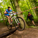 Photo of Titouan BARTHELEMY at Matterley Estate