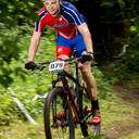 Photo of Kevin PURCELL at Matterley Estate